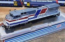 N Gauge Amtrak American Diesel Loco