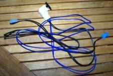 481227618495 LADEN  WHIRLPOOL ADP ADG  Interrupteur lave vaisselle + filerie