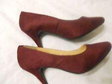 Karen Scott Women Shoes 8 M Ely Pumps Heels