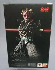 Meishou MOVIE REALIZATION Priest Darth Maul Star Wars Bandai Japan NEW***