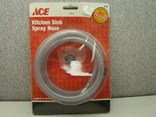 Ace 40086 Kitchen Sink Spray Hose