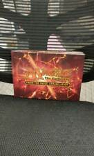 Magic The Gathering - From The Vault Annihilation - Sealed - All Foil! FTV