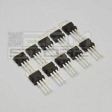 10 pz L7809CV 7809 LM7809-regolatore 9V 1,5A - ART. DC23