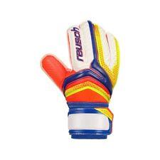 Reusch Serathor SG JNR goalkeeper gloves