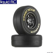 Traxxas 7378 Tires/Wheels Goodyear 1.9