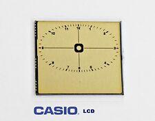 ORIGINAL LCD QW-894 NOS FOR CASIO AE-30
