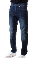 G-Star Raw Stean Tapered Mens  Wisk Jeans dark aged uk W32 L34