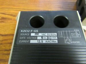 COSEL, G SERIES POWER SUPPLY, GT3.5-15 (VERY  NICE TAKE OUT)