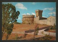 AD7259 Livorno - Provinz - Piombino - Populonia - La Fortezza