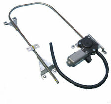 Hummer H1 Window Regulator - right Driver Side 6002870