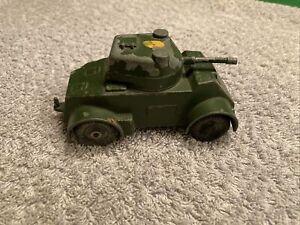 Lone Star Modern Army Series - Armoured Car