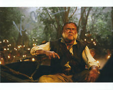 KEVIN MCNALLY PIRATES OF THE CARIBBEAN AUTOGRAPHED PHOTO SIGNED 8X10 #1 GIBBS