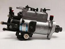 CLARK EQUIP. W/PERKINS 6.354 ENGINE DIESEL FUEL INJECTION PUMP - NEW LUCAS CAV
