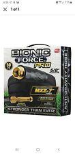 Bionic Flex 3/4X50' Bnc Flxpro Hose 2533