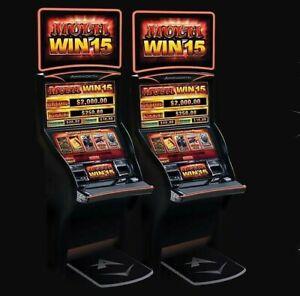 Чипы в купюрах игровые автоматы online free money casino