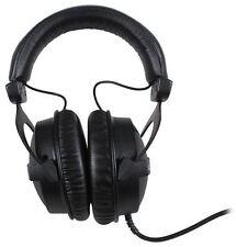 Beyerdynamic DT 770 PRO Headband Headphones - Black