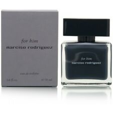 Narciso Rodriguez For Him 1.6 oz / 50 ml Eau de Toilette Spray