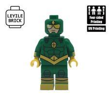 **NEW**LYL BRICK Custom Kite-Man Lego minifigure
