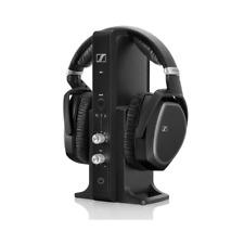 Sennheiser RS 195-U digitale koptelefoon Draadloos