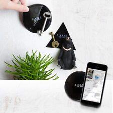 Fixate Gel Pads Sticky KFZ Anti Rutsch Matte Haft Slip Pad Smartphone iPhone