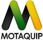 Citroen & Peugeot BX / C15 / Visa 104 / 205 72 - 98 1.0 to 1.4 Clutch Kit VCK236