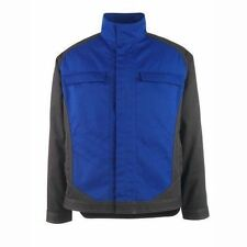 Size S Blue Personal Protective Equipment (PPE)