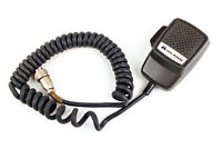 Midland Dynamic Element Handheld Microphone Model 70-2303 CB / Transceiver