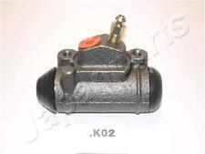 CILINDRETTO FRENO KIA SPORTAGE (K00) 2.0/2.0 4WD/2.0 i 16V/2.0 TD 4WD