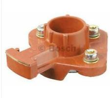 Bosch GB884 Rotor Button - PEUGEOT 505 2.8 GTI V6 / BMW 318 323 325 / Various