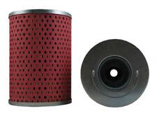 Engine Oil Filter Pentius PCB7329