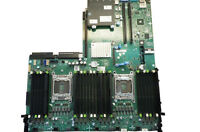 For Dell PowerEdge R720 R720xd Server Motherboard JP31P 0JP31P System Board