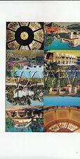 BF18774 grande hotel araxa mg brazil  front/back image