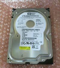 Western WD800JD 0NR694 SATA Digital 80 GB 7200 RPM 8 MB BUFFER disco rigido interno