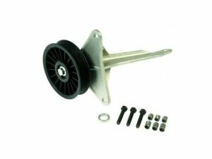 For Plymouth Grand Voyager A/C Compressor By Pass Pulley Dorman 26839YR