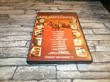 LES CHEYENNES -  JOHN FORD / RICHARD WIDMARK CARROL BAKER KARL MALDEN / DVD