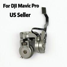 Gimbal Camera Arm Motor with Flat Ribbon Flex Cable for DJI Mavic Pro Original