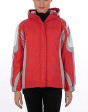 APNING (NORTHLAND) Blouson de Ski femme taille L