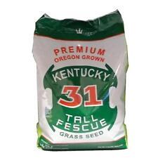 DLF International Seeds 5 lb. Kentucky 31 Tall Fescue Grass Seed