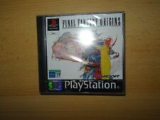 Videojuegos Final Fantasy Square Enix Sony PlayStation 1