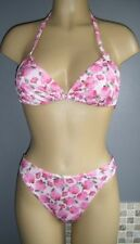 NEXT Swimwear Briefs Bikini Sets for Women