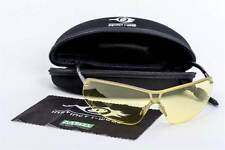 MSA Premium Safety specs Great CYCLIST glasses RRP$90