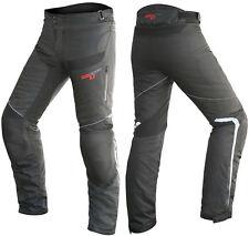 Mens Dririder GT Reactor Motorbike Pants Waterproof Ski Black G T $249.95