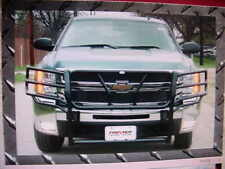 New Ranch Style Grille Guard Chevy Ford Dodge GMC Toyota