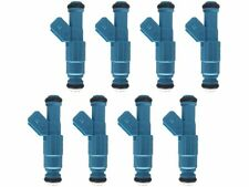 For Chevrolet Camaro Fuel Injector Kit 46338MS