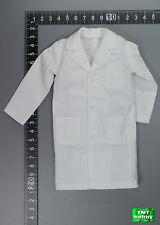 1:6 Scale DID FRINGE Walter Bishop TV-W - White Lab Coat