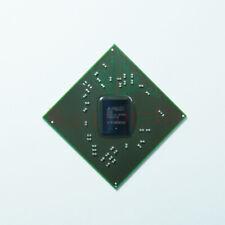 Original AMD 216-0809000 BGA IC Chipset with solder balls -NEW- A