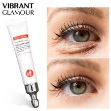 Eye Cream Peptide Collagen Anti-Wrinkle Anti-Aging Remover Dark Circles Eye Care