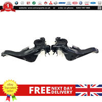 Nissan Qashqai xTrail Rear Trailing Suspension link Support Arms Left-Right Both