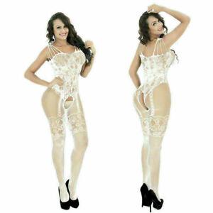 200-Styles Hot Women's Sexy Lingerie Sleepwear Lace Dress Underwear Babydoll Bow