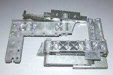 PSK/GU  Laufschuh, Laufwagen  Art.Nr.38514-R D + 38514 L D 200kg Ausführung